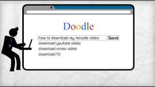 How to download video from ABC? How to download NBC video? How to download FOX video?