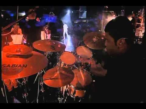 DVD Alexandre Pires - Em Casa(2008)