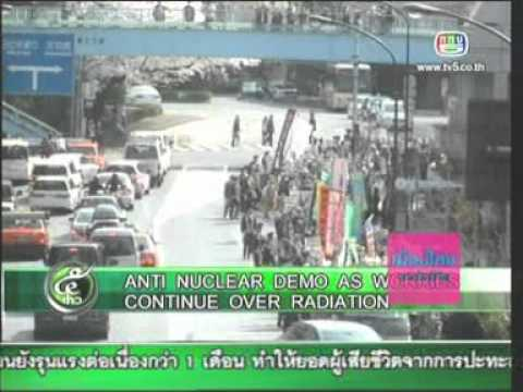 10APR11 THAILAND's NEWS 5of5; PART5