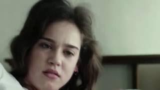La Llamada 3 - Trailer doblado
