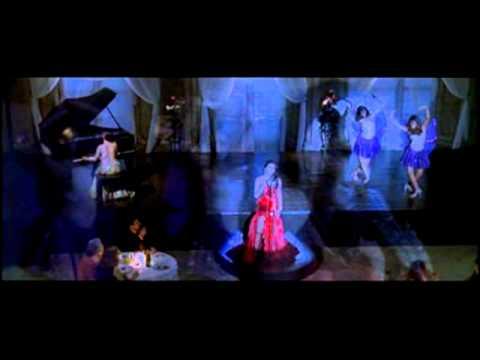 Tinka Tinka [Full Song] | Karam | Priyanka Chopra