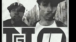 2013 DJ SirSpyro D Double E Footsie Rinse FM