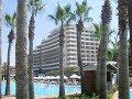 Barut Lara Hotel Turkey 2017 mp3