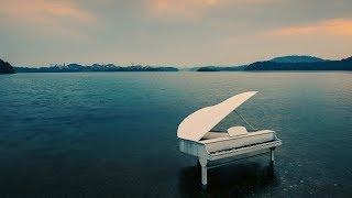 download lagu Música Instrumental Relajante De Piano Para Estudiar Y Concentrarse, gratis