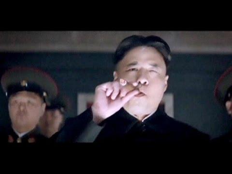 """اختراق """"سوني بيكتشرز"""" بسبب فيلمها عن اغتيال زعيم كوريا الشمالية"""