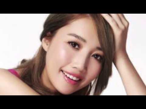 A-lin 《罪惡感》新專輯最耐聽一首歌: 我笑到都哭了 | A-Lin (Musical Artist)