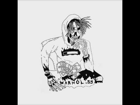 Warhol ss - Bag it (Prod. Stoopidxool & A$att)