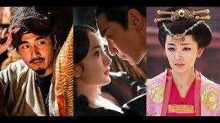 Fans háo hức khi nghe tin Bạch Thiển và Dạ Hoa tái hợp trong phim mới - Tin tức của sao