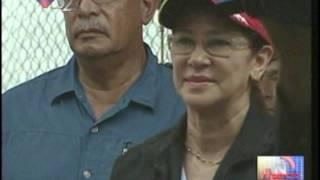 Maduro aumenta tarjeta socialista de bolívares 14 mil 500 a 30 mil