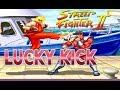 Street fighter 2   Car Destoryer thumbnail