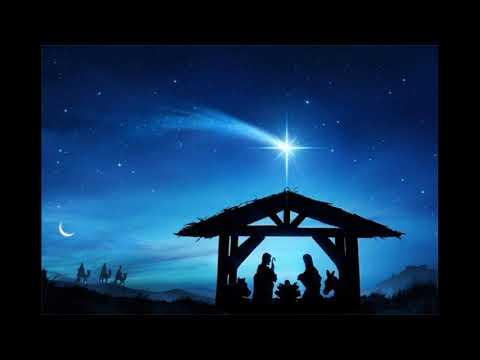 Betlehem, Betlehem - Heit Lóri és zenekara