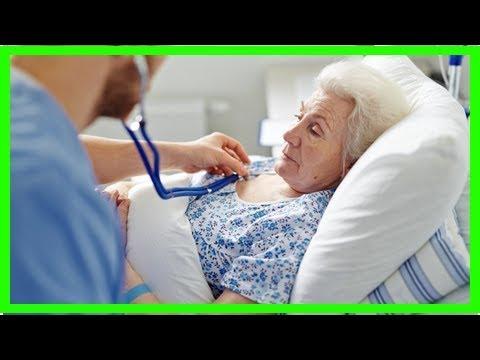 Wie lassen sich vermehrte medizinische Notfälle im Alter vermeiden?