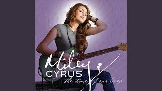 download lagu Party In The U.s.a. gratis