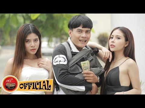 Mì Gõ | Tập 173 : Lương Em Đâu Sếp ? (Phim Hài Hay 2018)