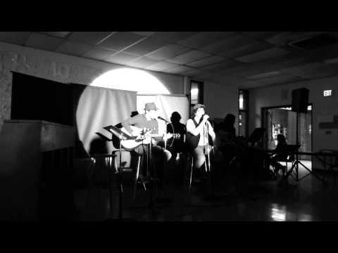 Lodi High School - Wish You Were Here