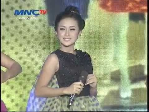 download lagu MNCTV Dangdut Awards 11/12 - Cita Citata gratis