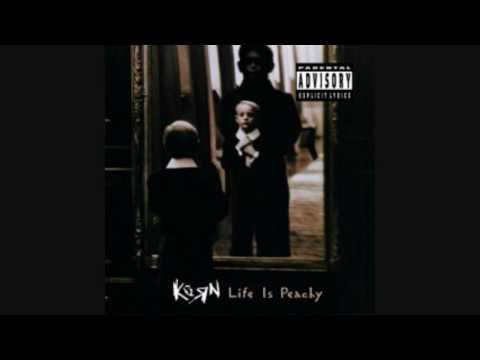 Korn - Twist
