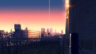SpoonBeats - ''Tribute'' (lo-fi edit)