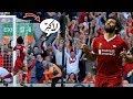 مشجعو ليفربول سيتحولون للإسلام بسبب محمد صلاح .. الله أكبر MP3