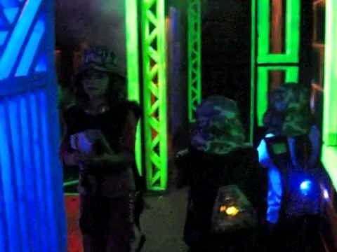 Laser tag (6)