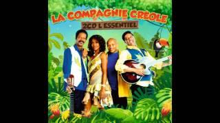 La Compagnie Créole - El baile enmascarado (Le bal masqué)