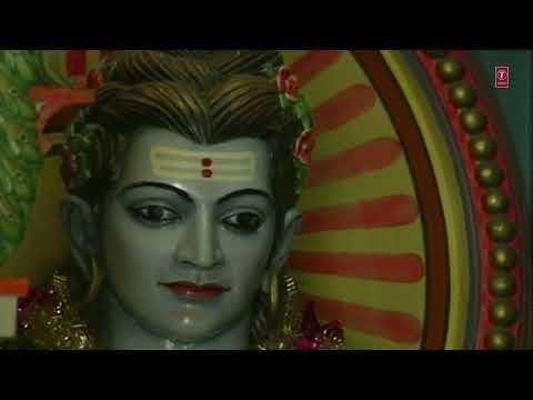 Shiv Shankar Ko Jisne Pooja By Gulshan Kumar Full Song Subah...