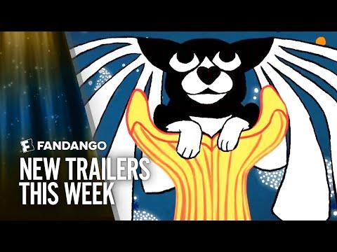 New Trailers This Week | Week 25 (2020) | Movieclips Trailers