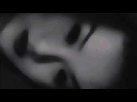 Doctor Flake - Japanese Porn   Acchordance video