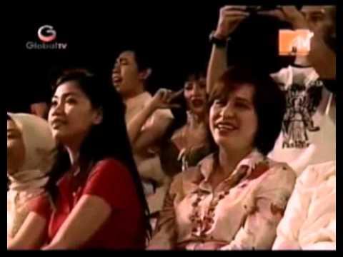 Trio Macan -  SMS @ 2006