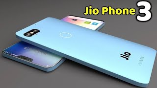 JIO PHONE 3 FIRST LOOK HANDS ON CAMERA PRICE LAUNCH DATE UNBOXING (LEAK)   JIO PHONE 3   JIO 5G PHON