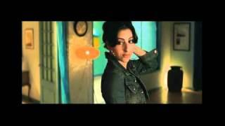 Shab ko Roz-Tera Kya hoga Johny-Hindi Bollywood Song