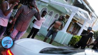 Watch Aidonia Dem A Nuh Badman video