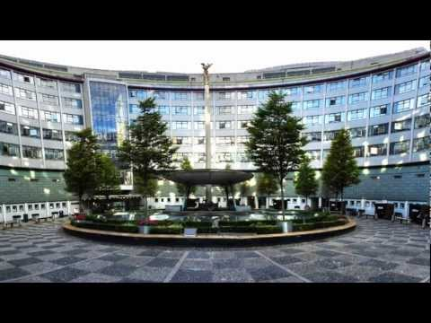 BBC Television Centre Documentary
