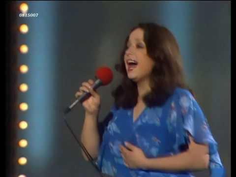 Tina Charles - I Love To Love (1976) HD 0815007