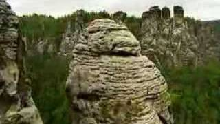 Travel Germany: Germany Travel- Germany Travel Video Postcar