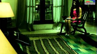 Raazdaar Aankhen - Episode 188 - 12th Jaunary 2013