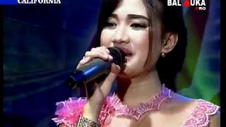 download lagu Kiki Aprilia Ungkapan Hati gratis