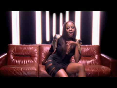 Sugababes - Get Sexy video