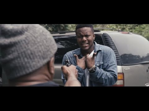 KB & Prisca - Kamikaze (@KB_HGA @reachrecords)