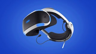 How to Setup PlayStation VR - Full Tutorial Video - PS VR
