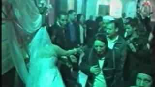 زفاف نيلسون8