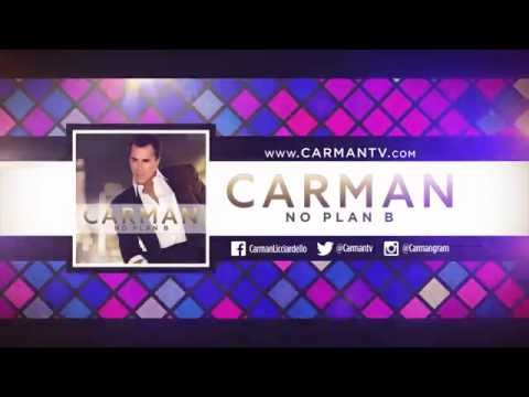 Yes Yes (lyric Video) - Carman video