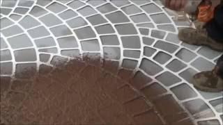 Stone International Decotop Spray