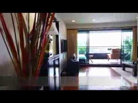 2 bedroom THE LANAI SATHORN CONDOMINIUM FOR RENT IN SATHORN/ LUMPHINI MRT| BANGKOK