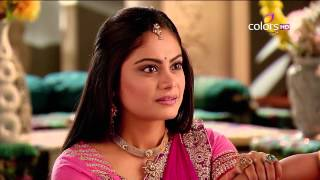 Balika Vadhu - ?????? ??? - 5th April 2014 - Full Episode (HD)