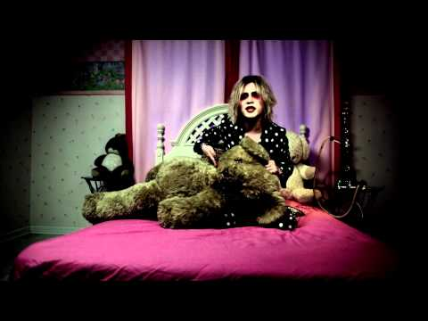 Gazette - Inside Beast