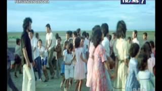 Download lagu yatim piatu - rhoma irama