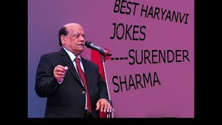 Best Haryanavi jokes you would have ever heard.funny files funny files fails funny haryanvi videos