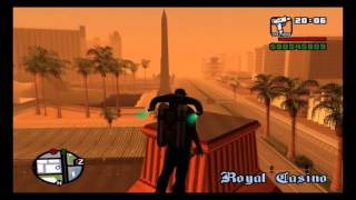 FATOS DOS games gta san andreas caso HOT COFFEE