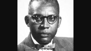 Duvalier pou tout tan by Nemour Jean Baptiste